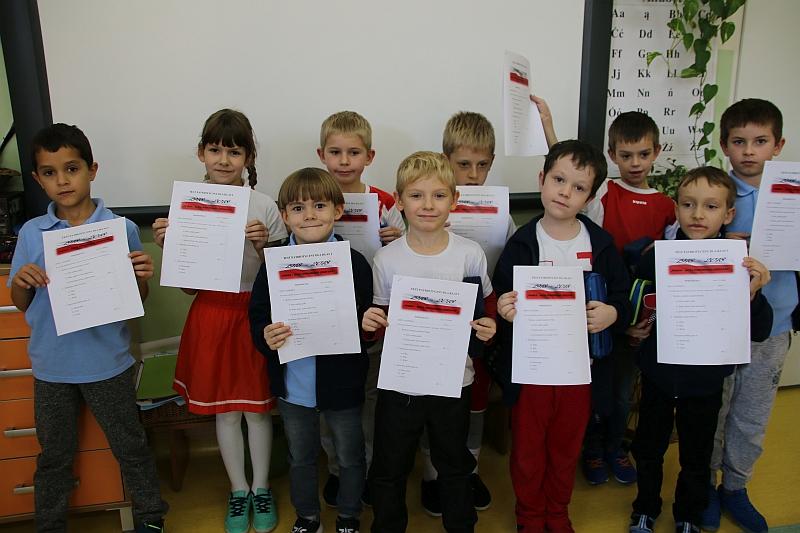 100 lat Niepodległości Polski - zdjęcie 10