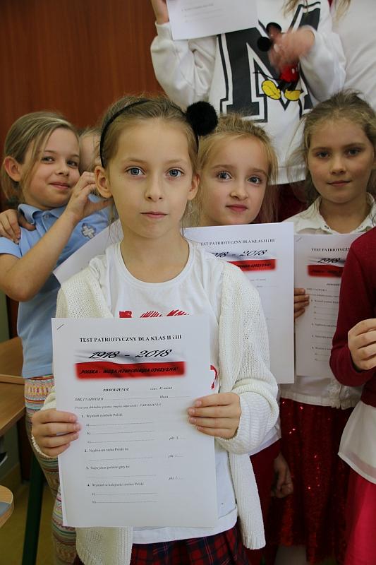 100 lat Niepodległości Polski - zdjęcie 11