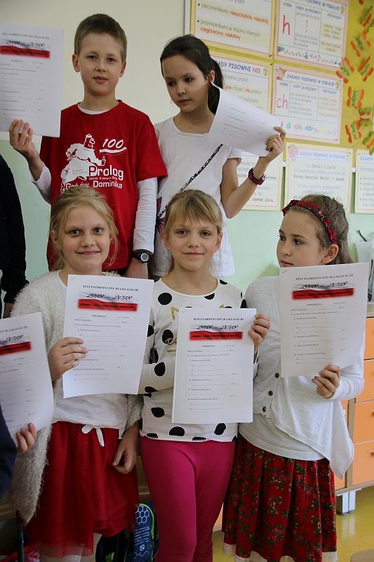 100 lat Niepodległości Polski - zdjęcie 13