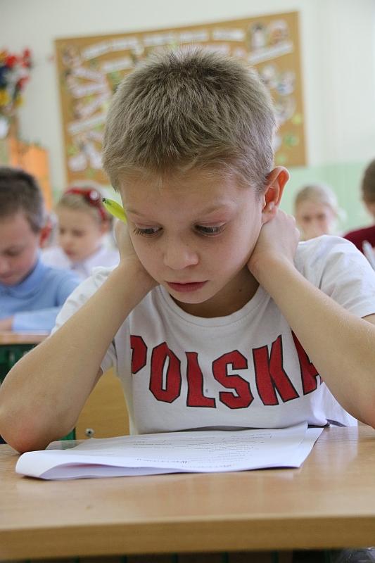 100 lat Niepodległości Polski - zdjęcie 17