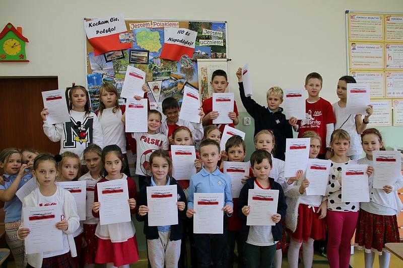 100 lat Niepodległości Polski - zdjęcie 18