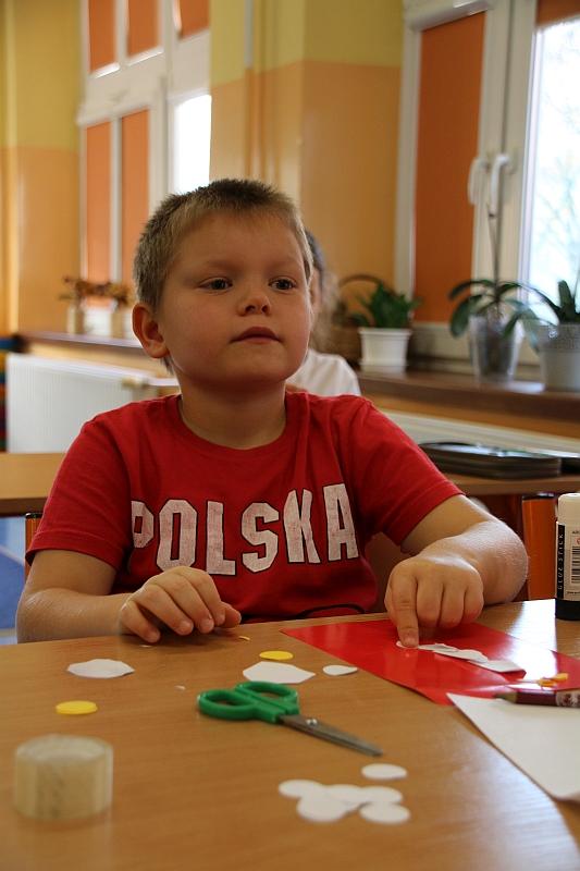 100 lat Niepodległości Polski - zdjęcie 1