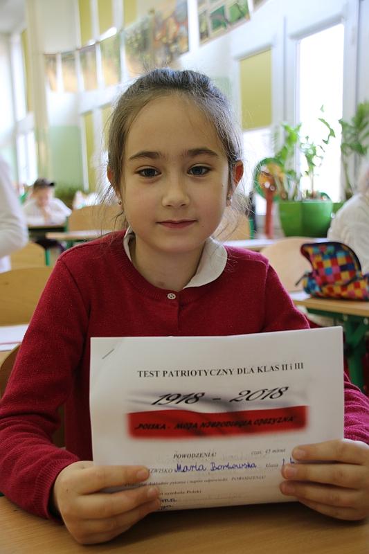 100 lat Niepodległości Polski - zdjęcie 22