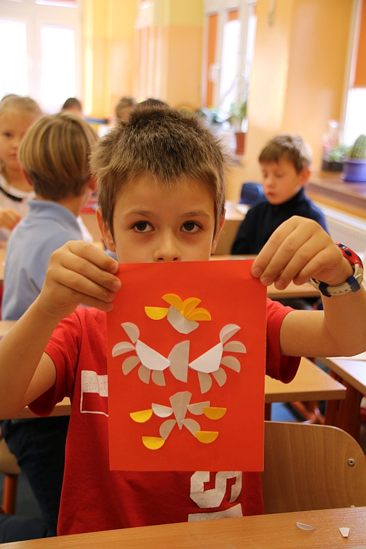 100 lat Niepodległości Polski - zdjęcie 2