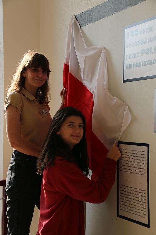 100 lat Niepodległości Polski - zdjęcie 30