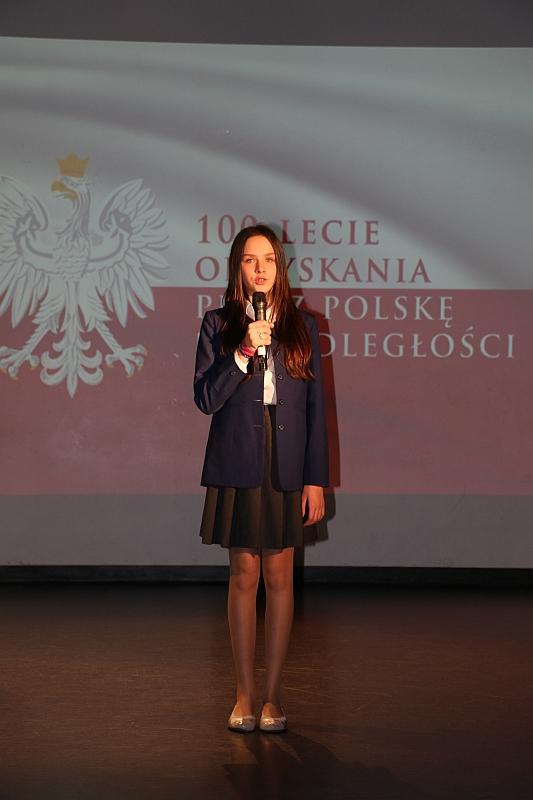 100 lat Niepodległości Polski - zdjęcie 33