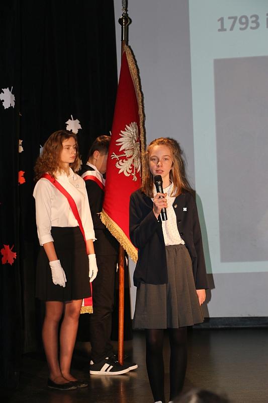 100 lat Niepodległości Polski - zdjęcie 35