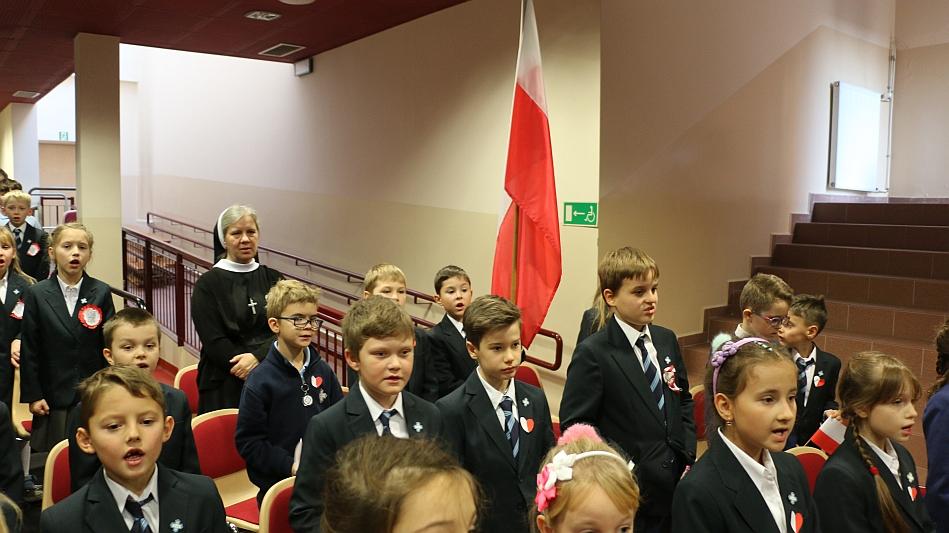 100 lat Niepodległości Polski - zdjęcie 37