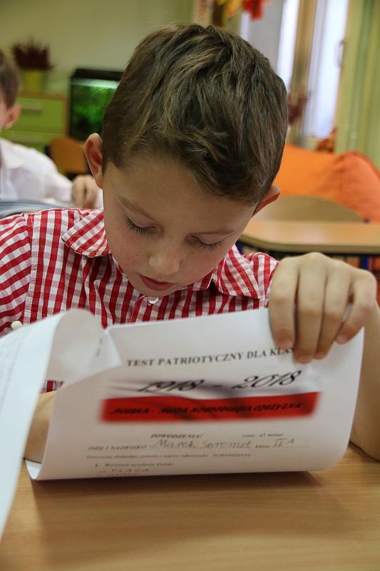 100 lat Niepodległości Polski - zdjęcie 7