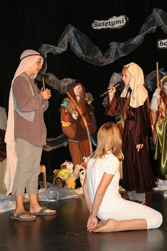 Wszystkich Świętych  2015 - zdjęcie 25
