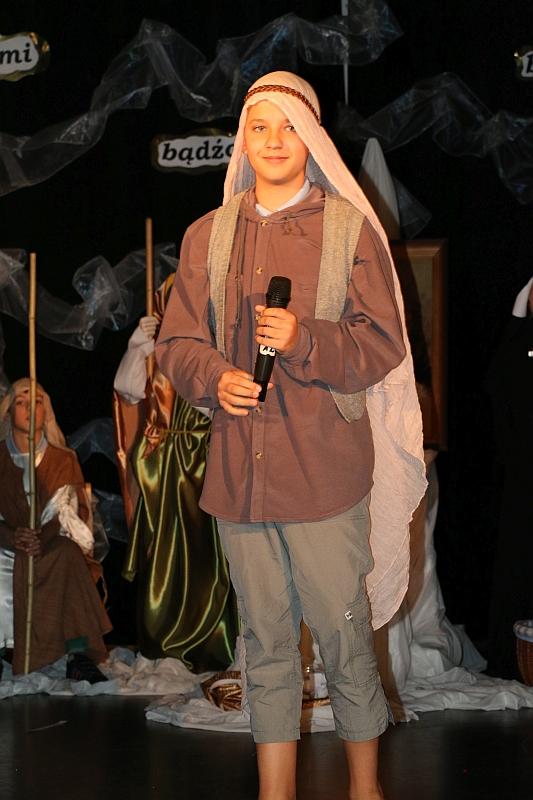 Wszystkich Świętych  2015 - zdjęcie 26