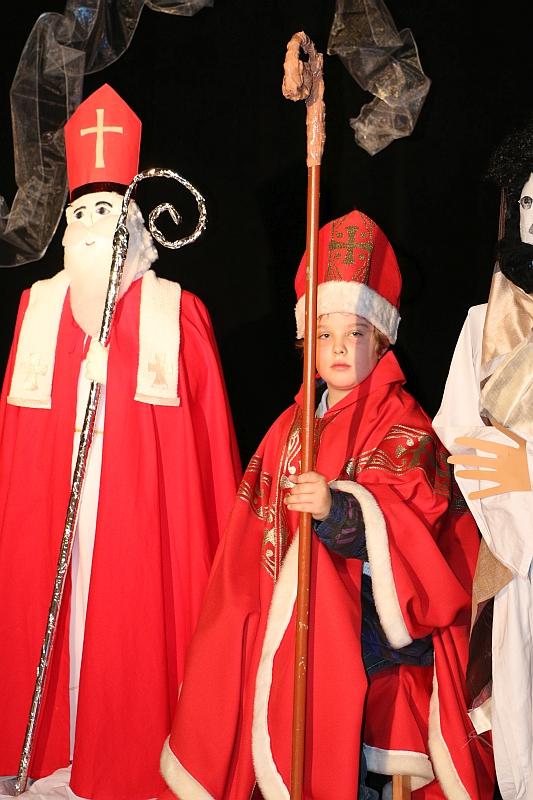 Wszystkich Świętych  2015 - zdjęcie 9