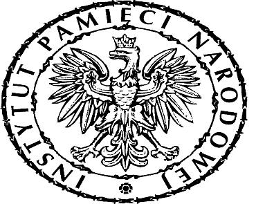 Pamięć Pokoleń - program IPN