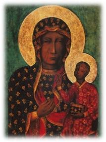 """""""Suknia dla Maryi - votum mojej rodziny"""" - podsumowanie"""