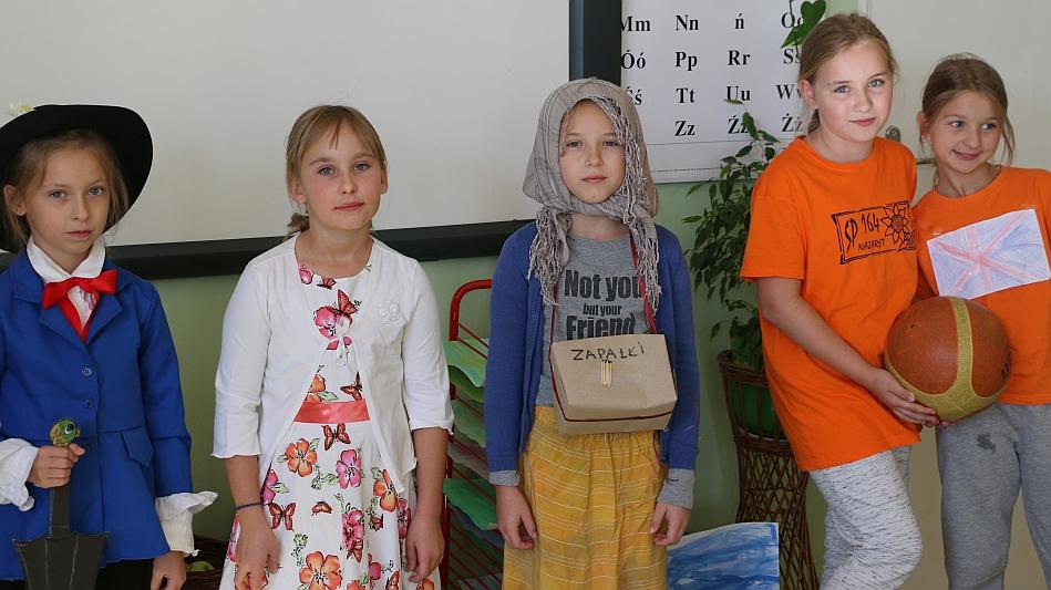 Dzień Języków Obcych 2018 - zdjęcie 6