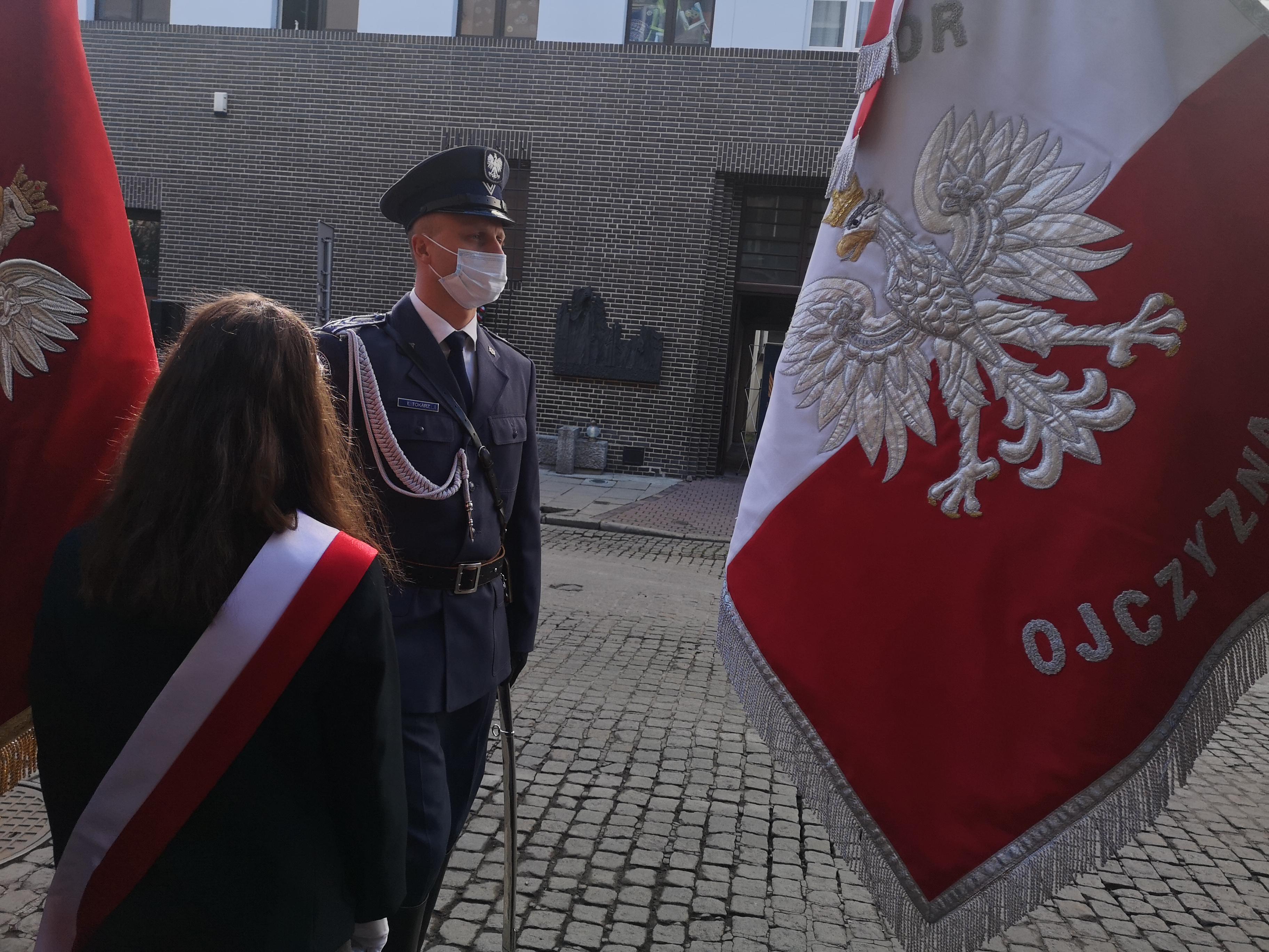 14. Dni Pamięci Ofiar Gestapo - zdjęcie 2