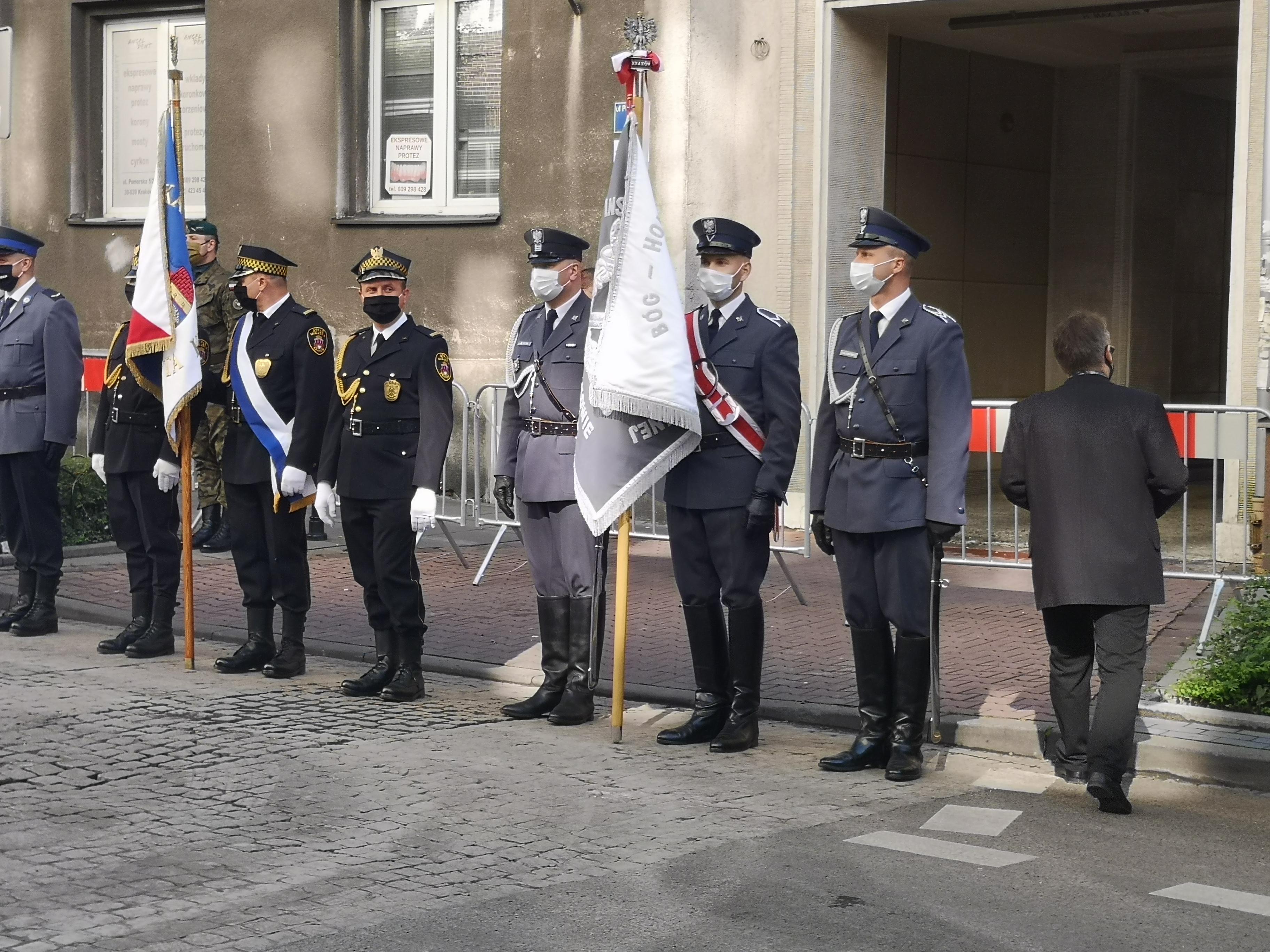 14. Dni Pamięci Ofiar Gestapo - zdjęcie 6