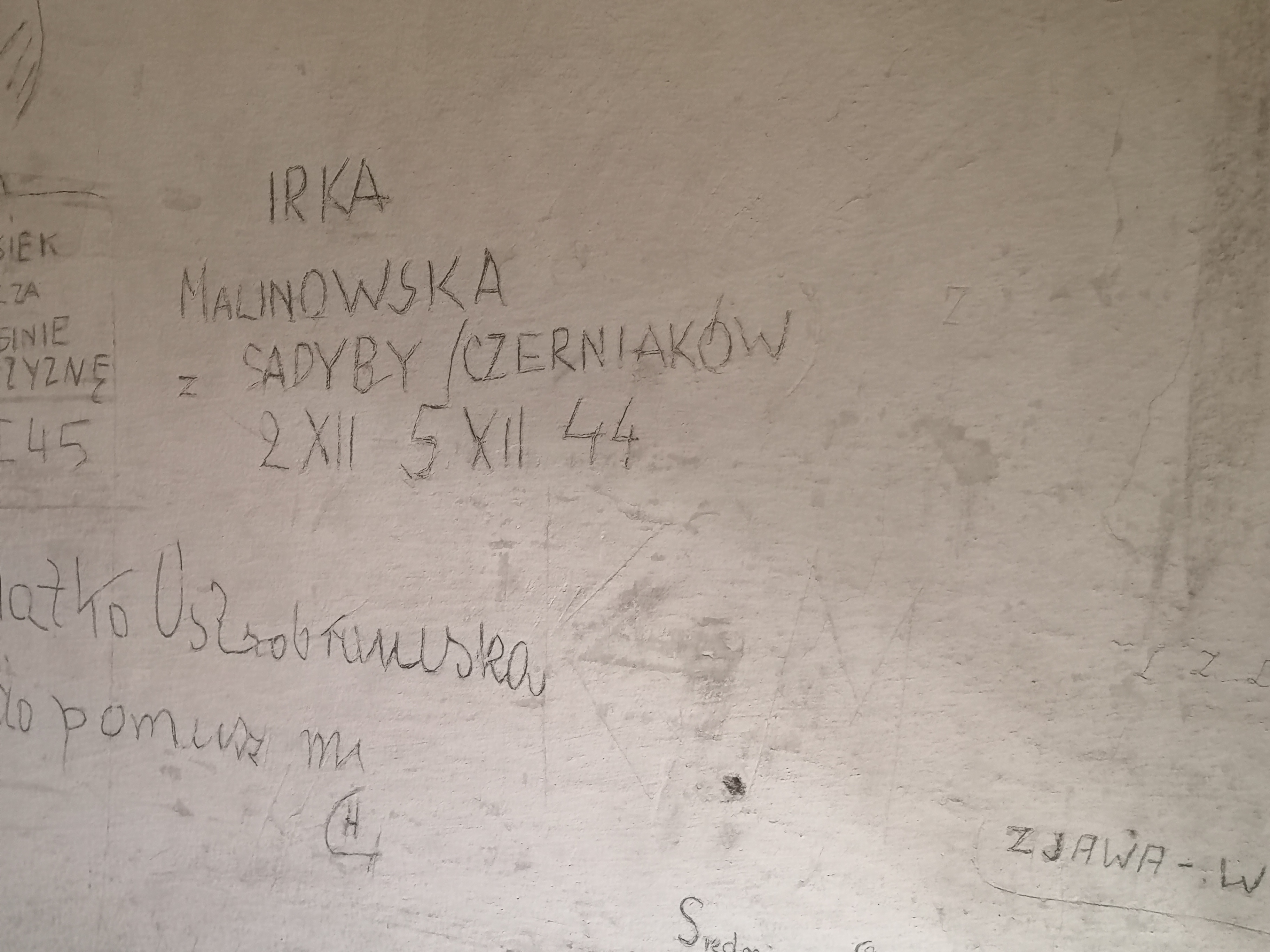 14. Dni Pamięci Ofiar Gestapo - zdjęcie 9