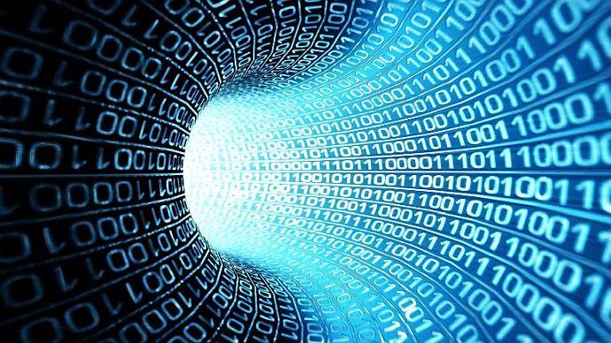 Koło informatyczne w ramach projektu Centrum Mistrzostwa Informatycznego