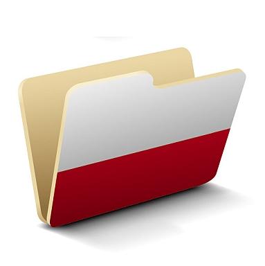 Finał Małopolskiego Konkursu Humanistycznego 2018