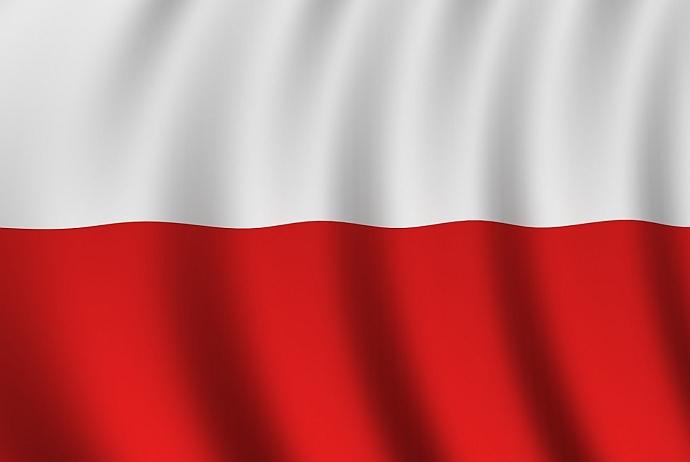 Finał Małopolskiego Konkursu Języka Polskiego 2018/2019