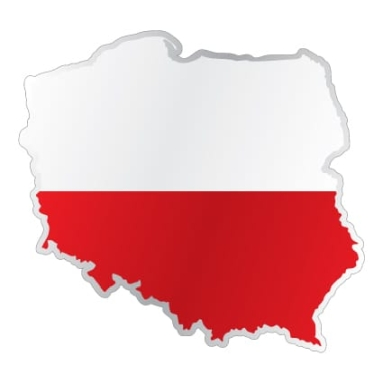 Tydzień Języka Polskiego 2018