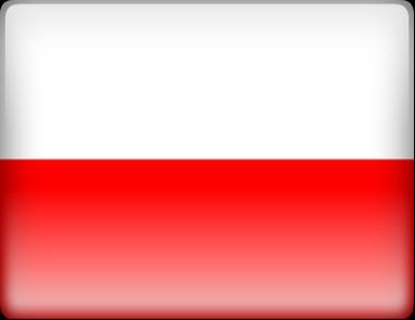 Tydzień Języka Polskiego 2016