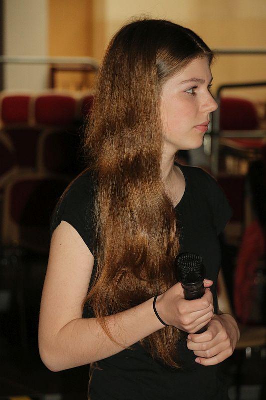 Kawiarenka Poetycka 2017 - zdjęcie 15