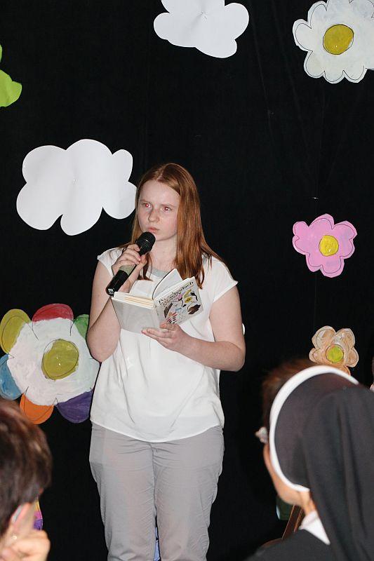 Kawiarenka Poetycka 2017 - zdjęcie 17