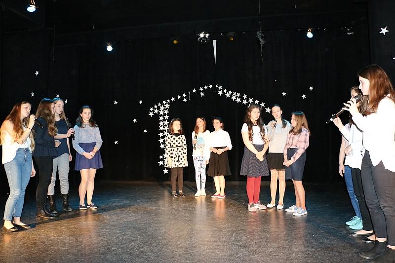 Koncert kolęd 2018 - zdjęcie 20