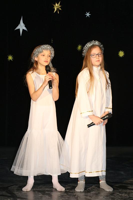 Konkurs Kolęd 2016 - zdjęcie 22