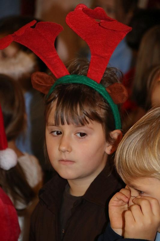 Święty Mikołaj 2016 - zdjęcie 15
