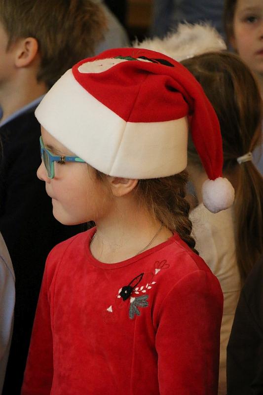 Święty Mikołaj 2016 - zdjęcie 16