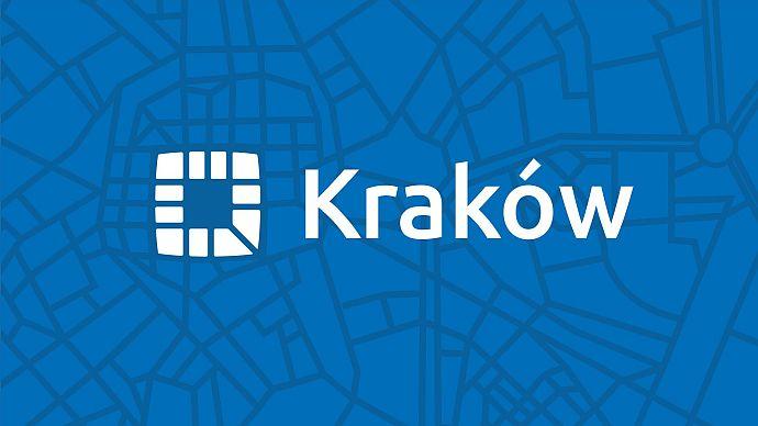 DZIEŃ DZIECKA 2021: Życzenia Pana Jacka Majchrowskiego, Prezydenta Miasta Krakowa
