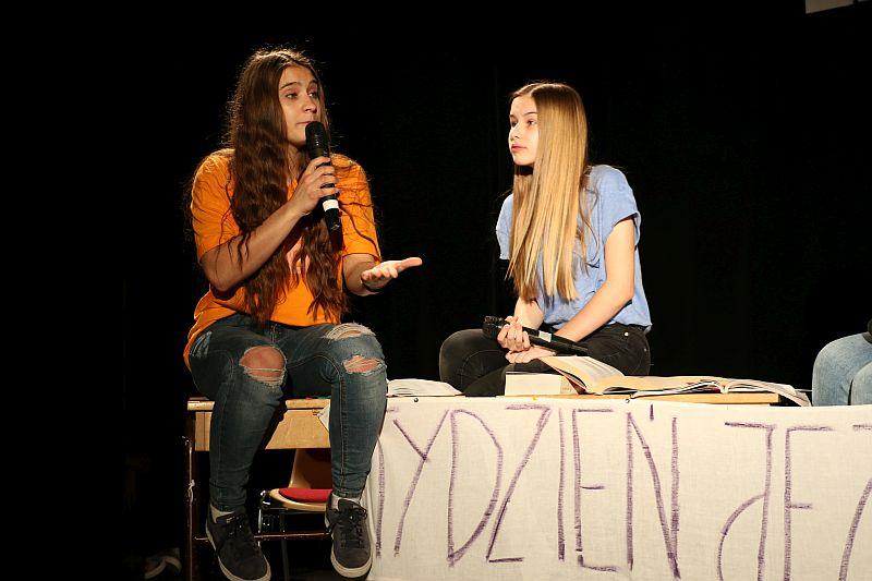 Tydzień Języka Polskiego 2017 - zdjęcie 2