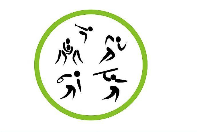 Sportowe zawody on-line