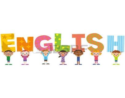 angielski mini news