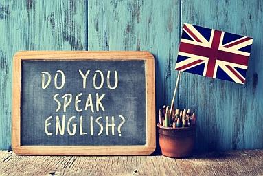 angielski mini