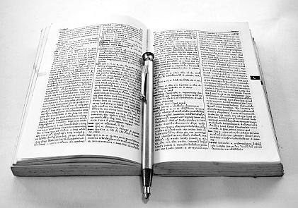 Biblia mini