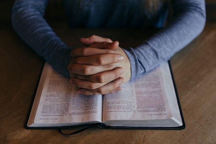 Biblia news 2019