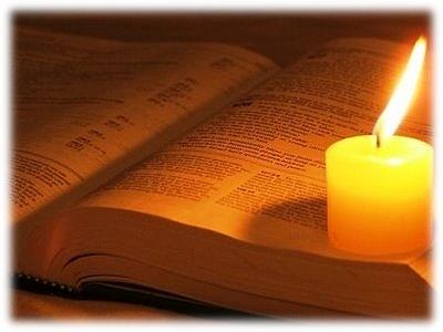 Biblia mini 20174