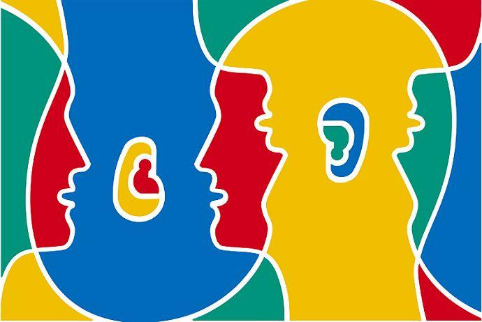 dzień języków obcych 2019 news