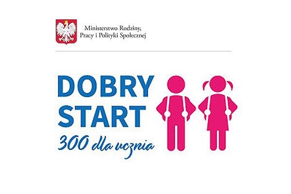 Dobry Start 2018 - mini