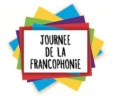 dzień języka francuskiego 2017