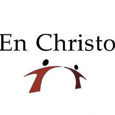en Christo mini