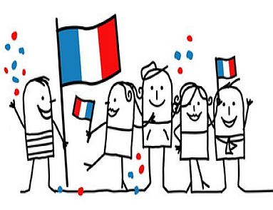 j. francuski