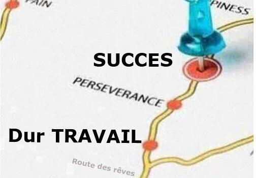 j. francuski news 19