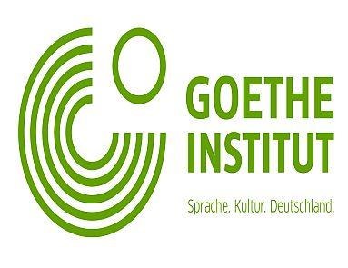 j. niemiecki goethej_institut