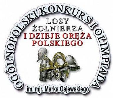 Losy żołnierza i dzieje oręża polskiego w latach 1887-1922. O Niepodległość i granice Rzeczypospolitej