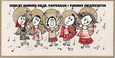 konkurs pastorałek 2018
